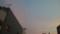 20130813191500