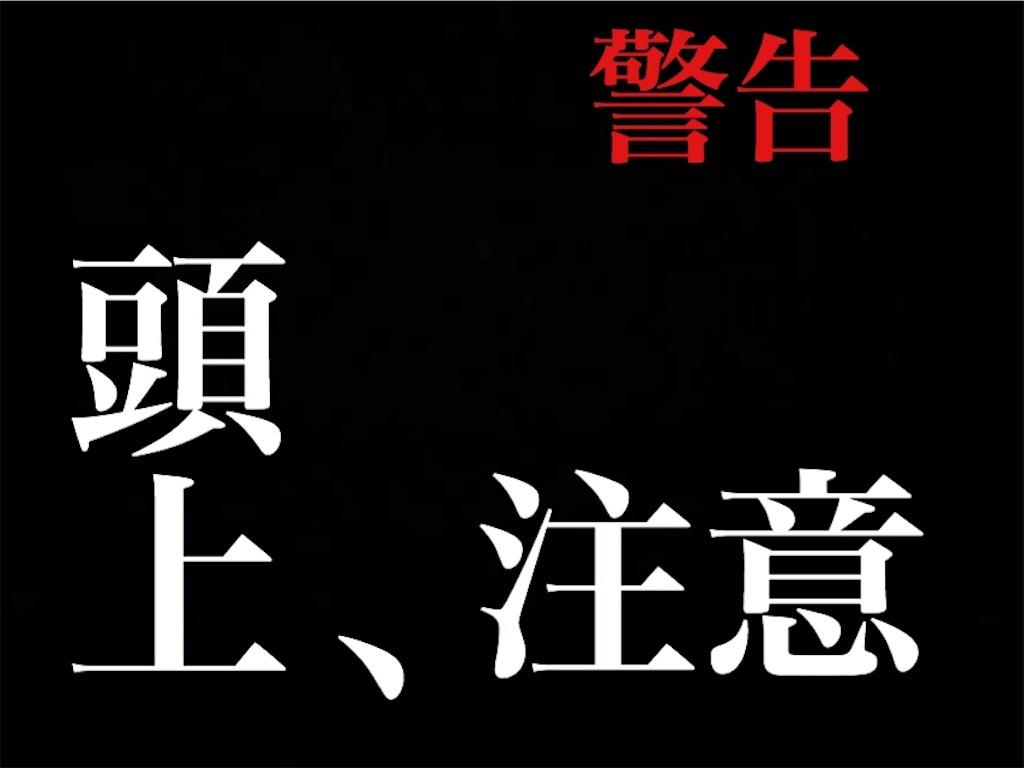 f:id:aile-strike-gundam-gat-x105:20170515121629j:image