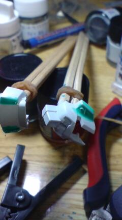 f:id:aile_strike:20100516012548j:image