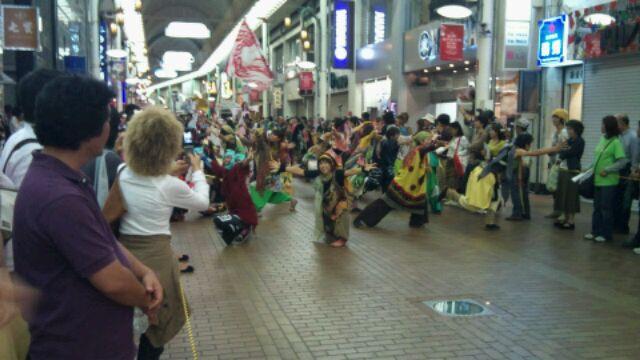 f:id:aile_strike:20100927133325j:image