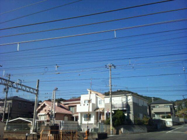 f:id:aile_strike:20101119160703j:image