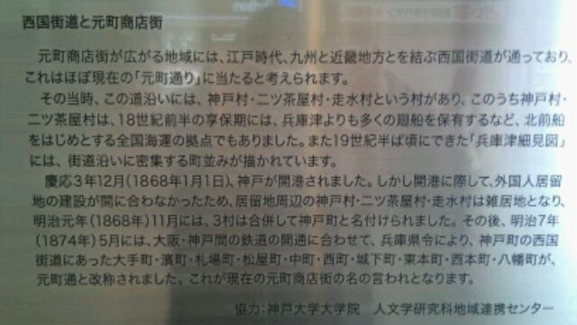 f:id:aile_strike:20110225103450j:image
