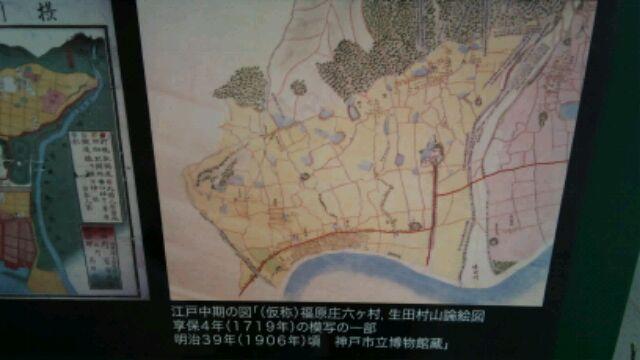 f:id:aile_strike:20110225104142j:image