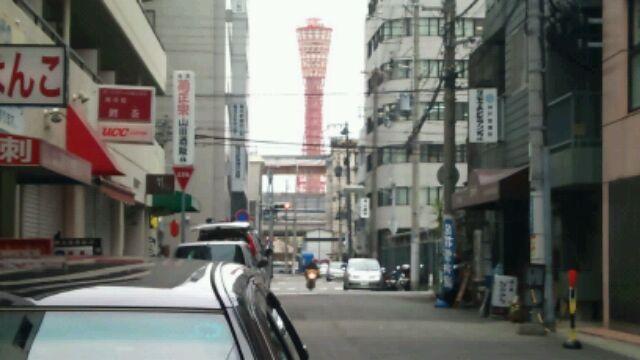 f:id:aile_strike:20110225111325j:image