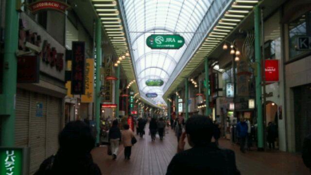 f:id:aile_strike:20110225113228j:image