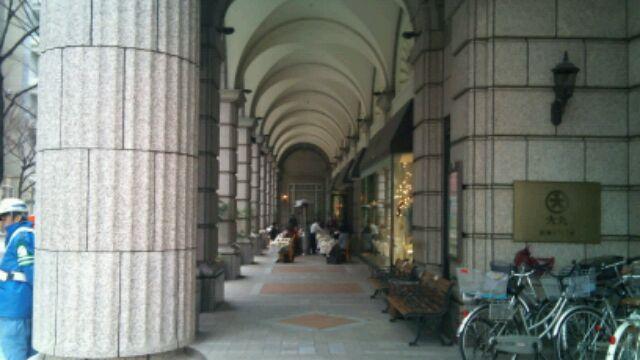 f:id:aile_strike:20110225121816j:image