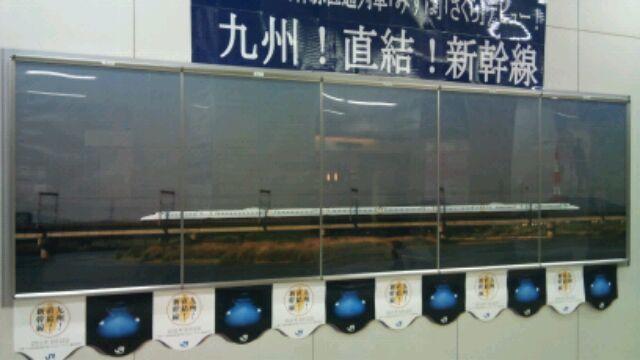 f:id:aile_strike:20110303105627j:image