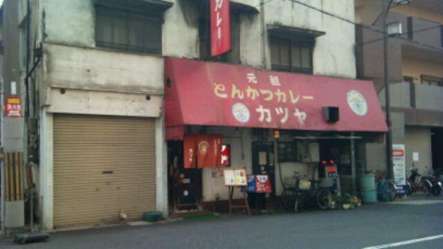 f:id:aile_strike:20110325211822j:image