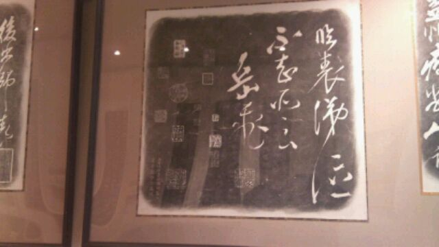 f:id:aile_strike:20110328235112j:image