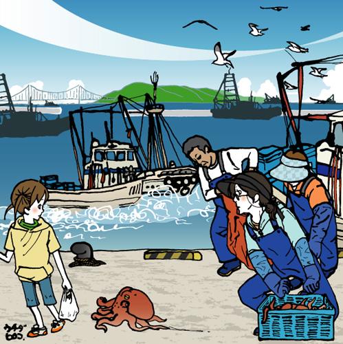 f:id:aile_strike:20110403113009j:image