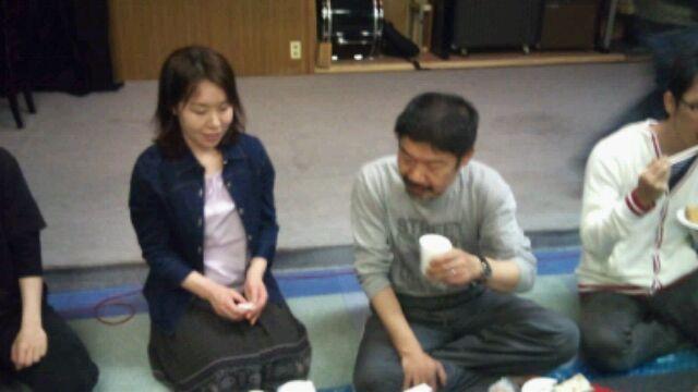 f:id:aile_strike:20110509133258j:image