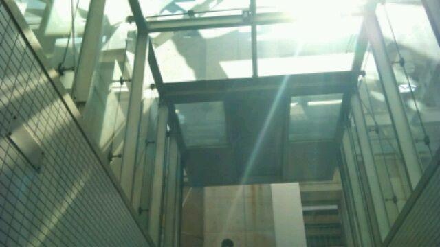 f:id:aile_strike:20110513183032j:image