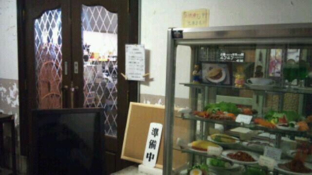 f:id:aile_strike:20110517121729j:image