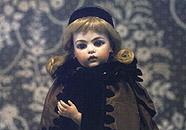 f:id:aile_strike:20110521140924j:image