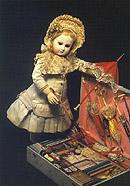f:id:aile_strike:20110521140928j:image