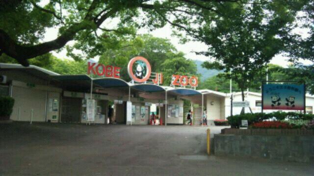 f:id:aile_strike:20110824152209j:image