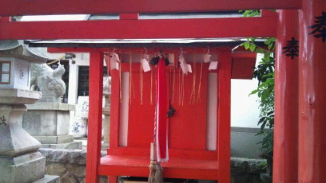 f:id:aile_strike:20110824161336j:image