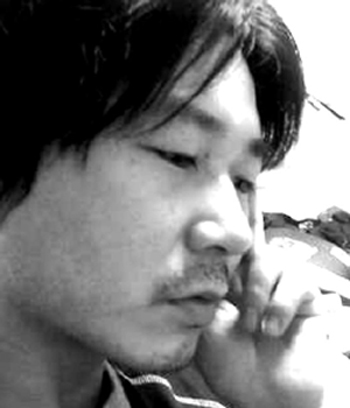 f:id:aile_strike:20111111200937j:image