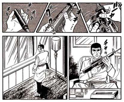 f:id:aile_strike:20111129183417j:image
