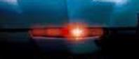 f:id:aile_strike:20120831175419j:image