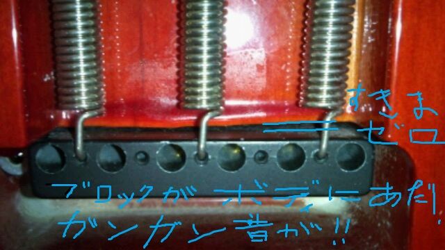 f:id:aile_strike:20121112114103j:image