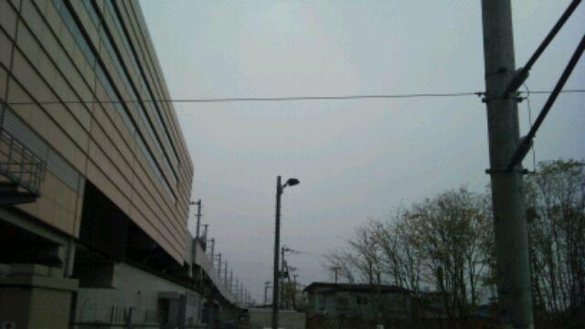 f:id:aile_strike:20121119111704j:image