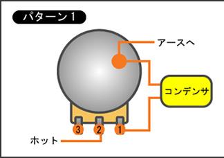 f:id:aile_strike:20130107223534j:image
