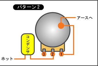 f:id:aile_strike:20130107223611j:image