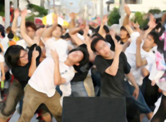 f:id:aile_strike:20130213194224j:image