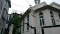 神戸_正教会