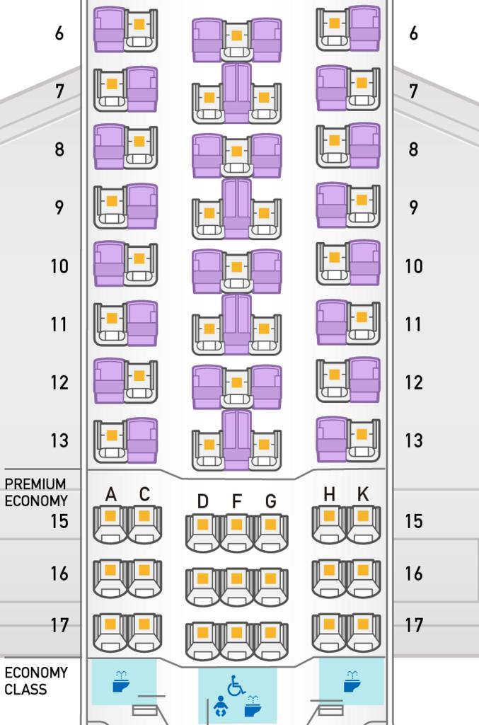 f:id:ailes1210:20170415224041j:plain