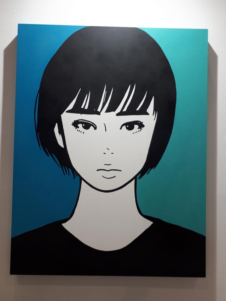 f:id:aima_imoko:20190318102014j:plain
