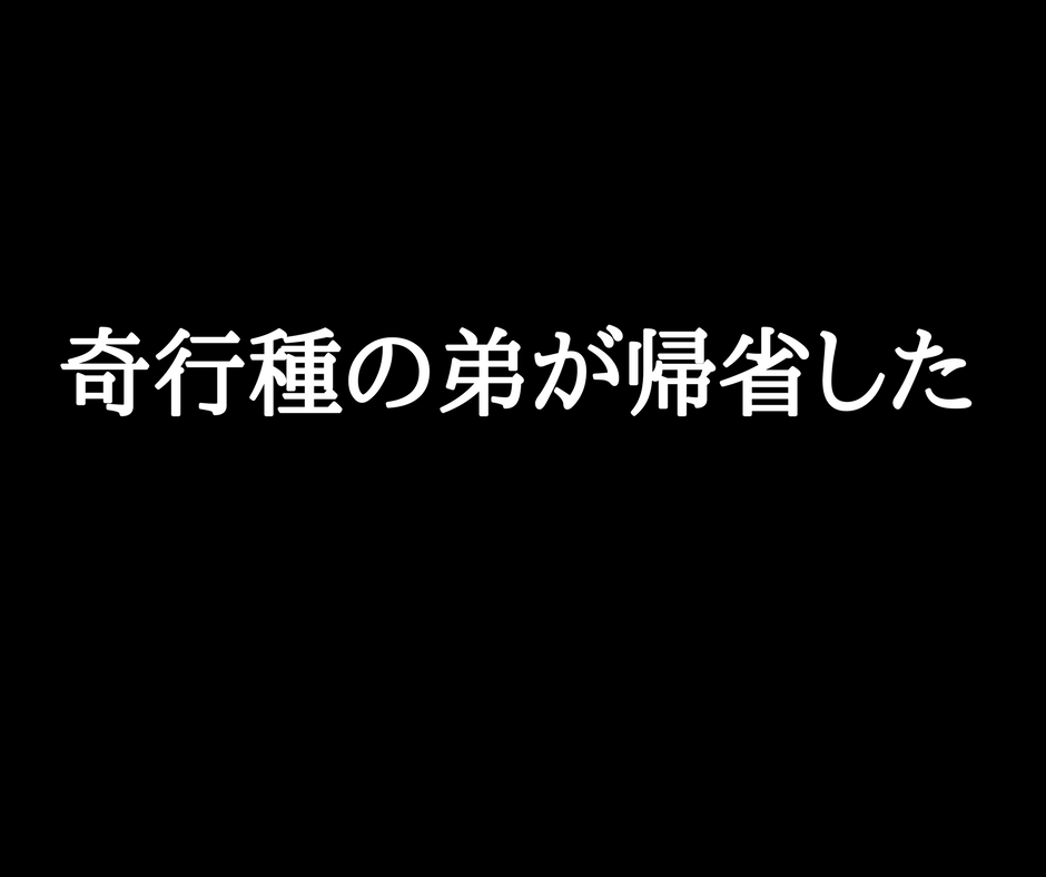 f:id:aimizu0610:20171226144631p:plain