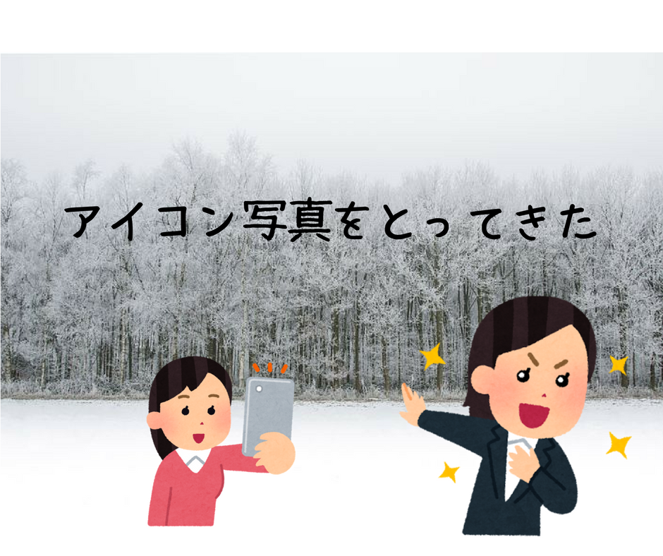 f:id:aimizu0610:20171228182736p:plain