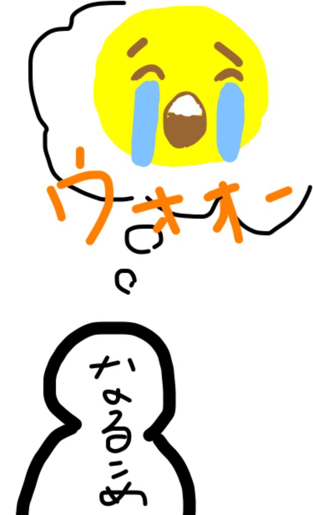 f:id:aimizu0610:20180111161018p:plain
