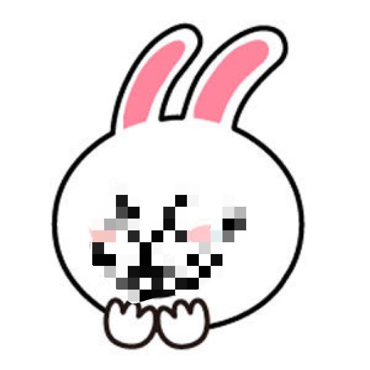 f:id:aimizu0610:20180126130820j:plain
