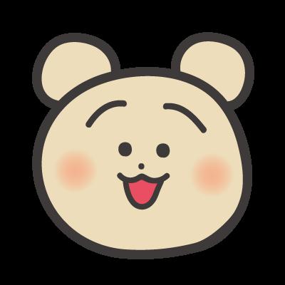 f:id:aimizu0610:20180126131801p:plain