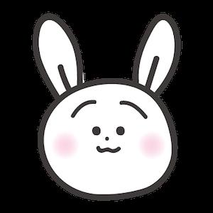 f:id:aimizu0610:20180127135844p:plain