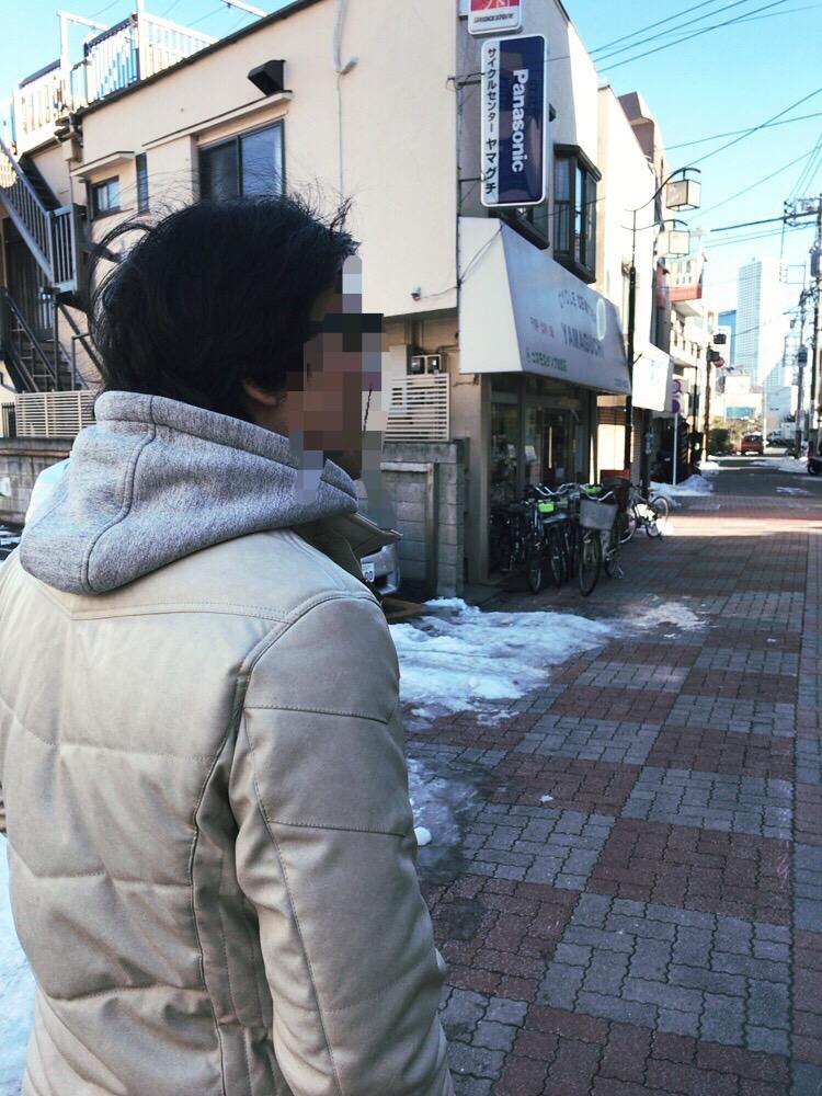 f:id:aimizu0610:20180127142557j:plain