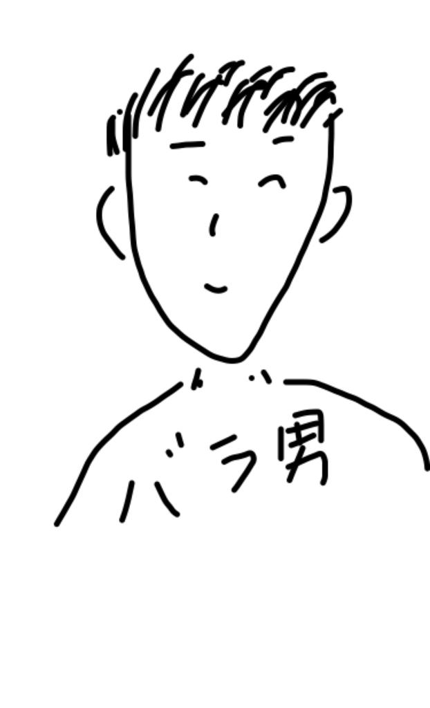 f:id:aimizu0610:20180212221621p:plain