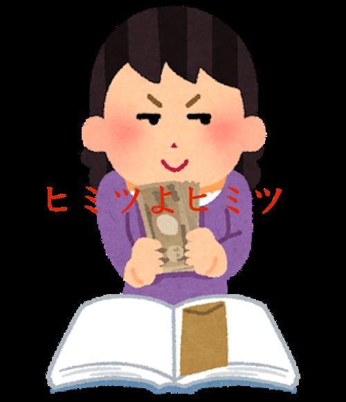 f:id:aimizu0610:20180326215733p:plain