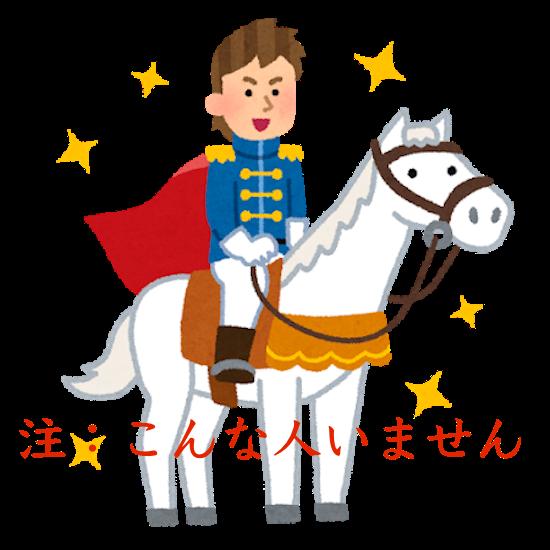 f:id:aimizu0610:20180326220109p:plain