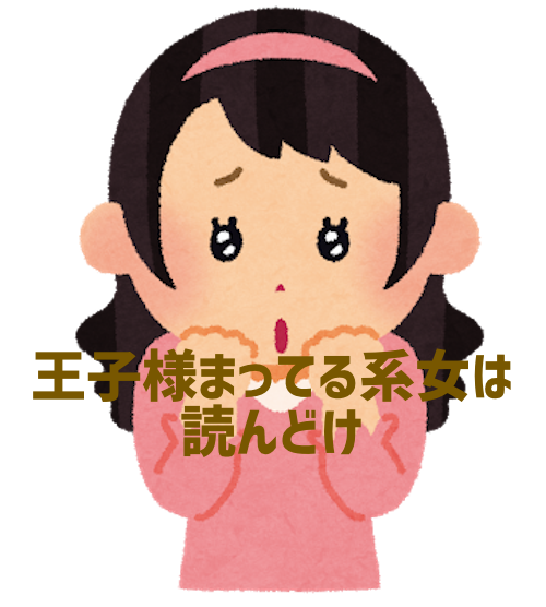 f:id:aimizu0610:20180326221902p:plain