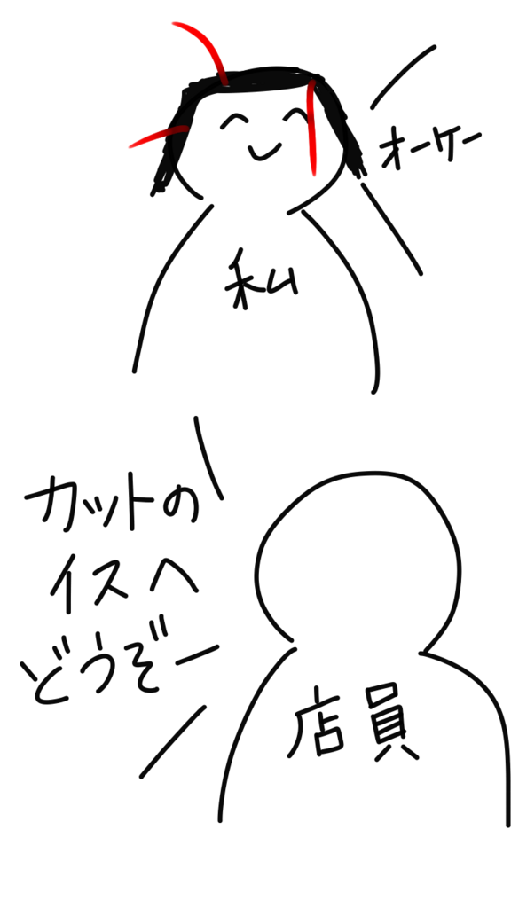 f:id:aimizu0610:20180331185132p:plain