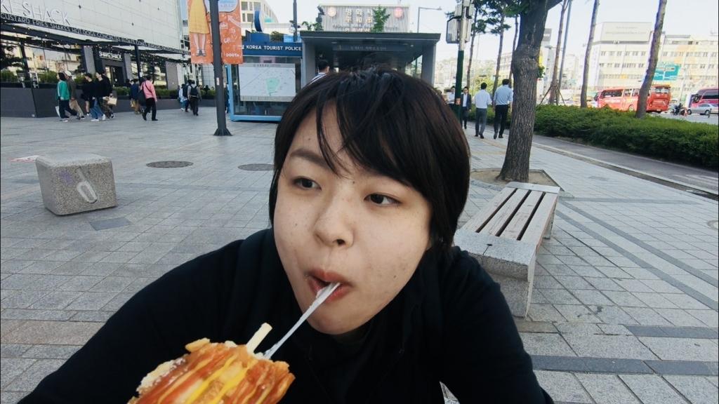 f:id:aimizu0610:20180516182346j:plain