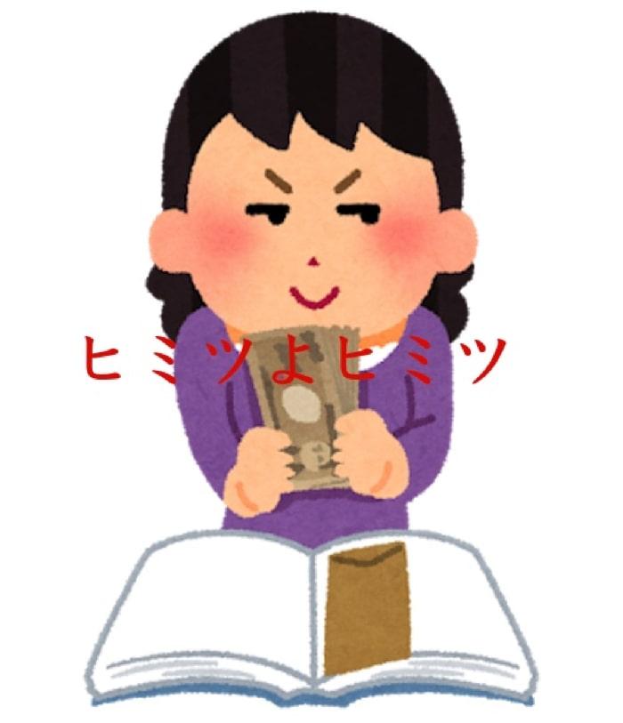 f:id:aimizu0610:20180916104207j:plain