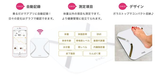 f:id:aimizu0610:20180924220701j:plain