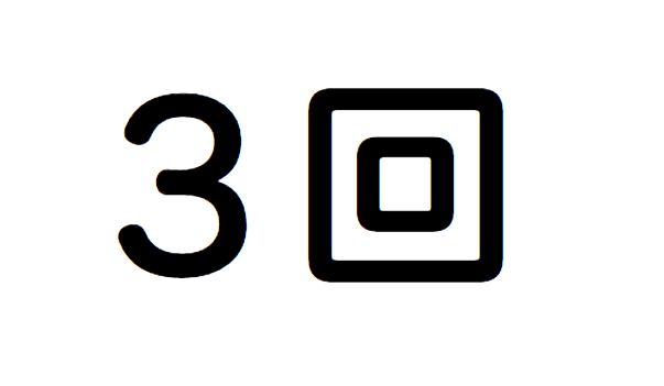 f:id:aimstogeek:20200130203646p:plain