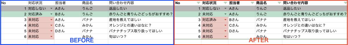 f:id:aimstogeek:20210304165512p:plain