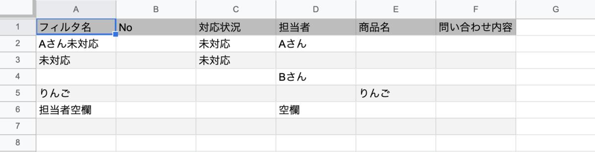 f:id:aimstogeek:20210304174028p:plain